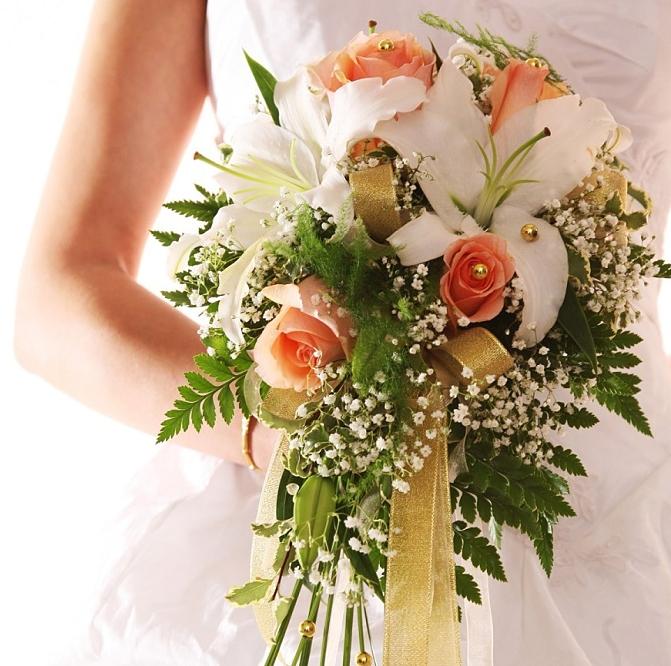 6815400-wedding-wallpaper_opt