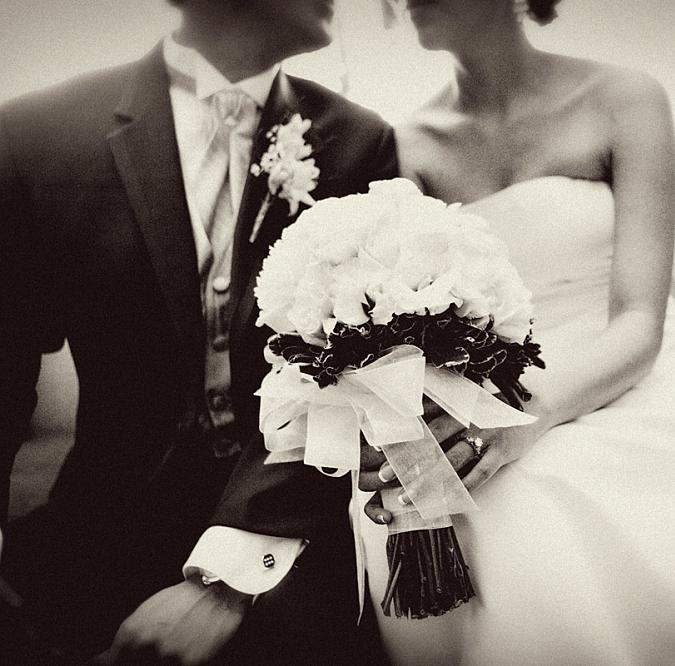 wedding17f_opt