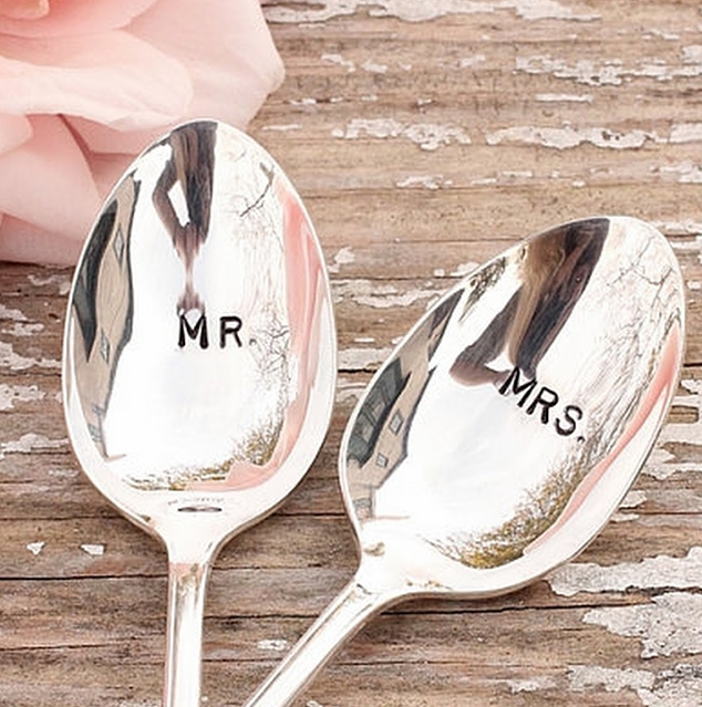 spoons_opt