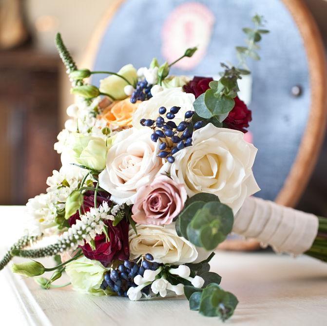 wedding photography, Sarah and Aidan's Wedding at Hebron and Ellingham Hall