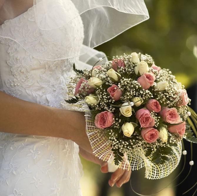 bride_opt
