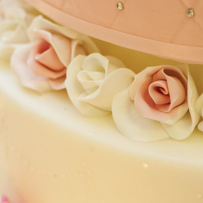 cake_opt