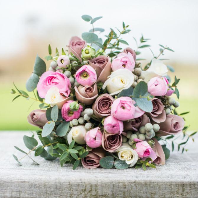 flowers_opt