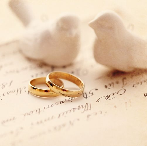 gold rings_opt