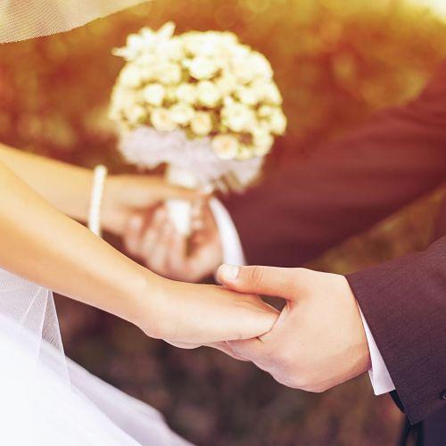 love_feelings_wedding_opt