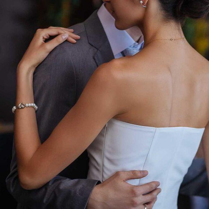 wedding dance_opt