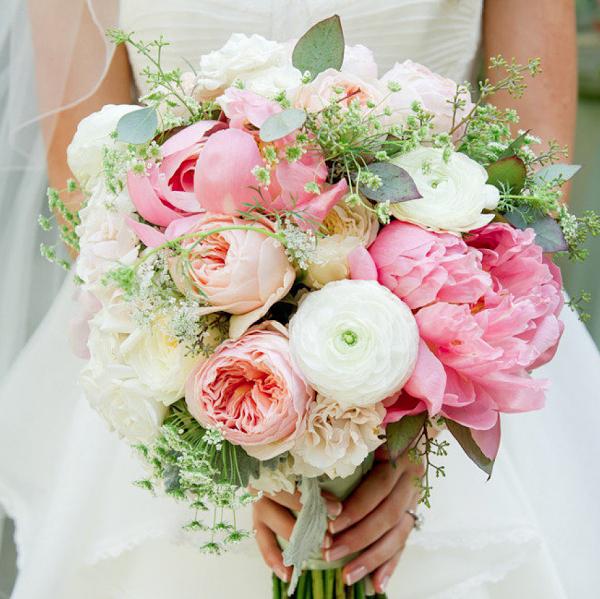 wedding-flowers_opt