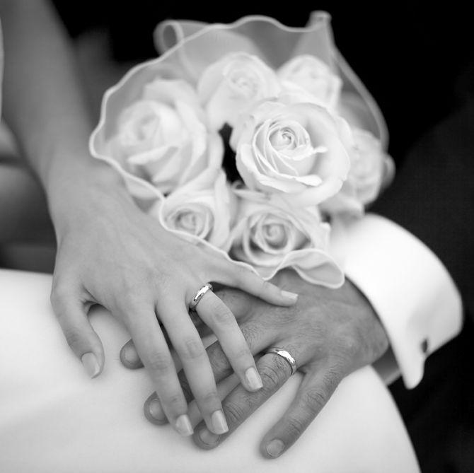 wedding_opt