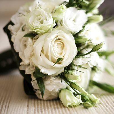white flowers_opt