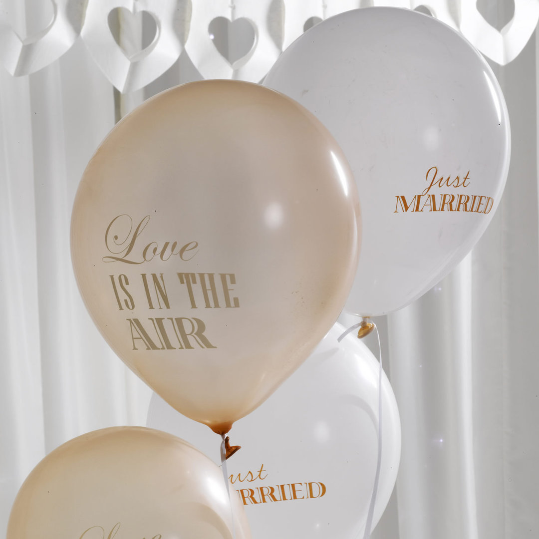 Wedding_Balloons