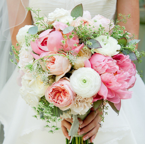 wedding-flowers_opt
