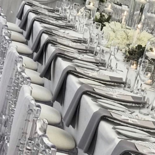 ice_chairs_i